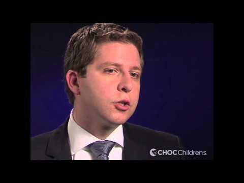 Is it a Brain Tumor? Dr. Taraman, CHOC Children's
