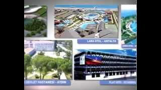 Генераторы Euroenegry завод Alimar(, 2014-10-07T13:41:30.000Z)
