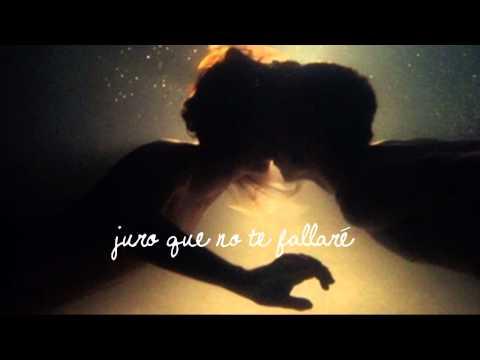 Cry With You - Hunter Hayes (Español)