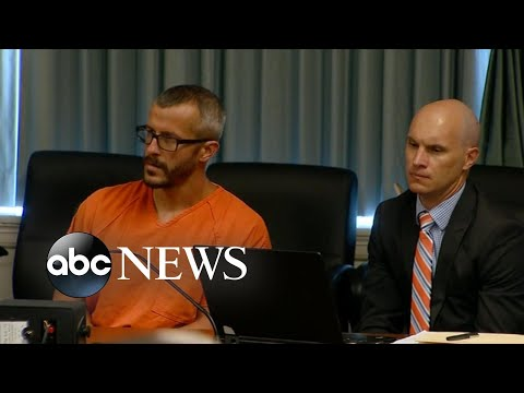 New details on husband arrested for killing wife, daughters
