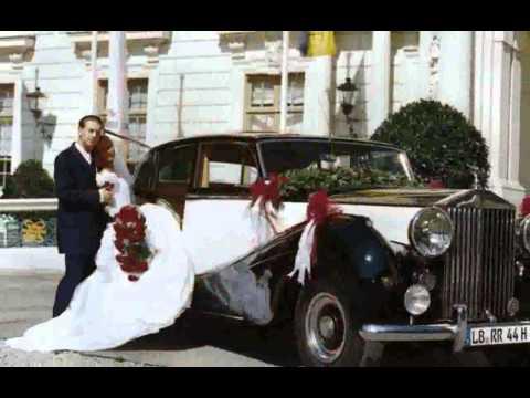 Was Kostet Blumenschmuck Für Hochzeit -  fotos