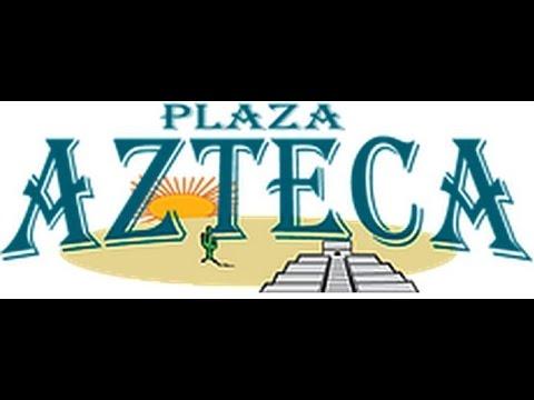 Plaza Azteca 757-431-8135 Holland Road Virginia Beach VA