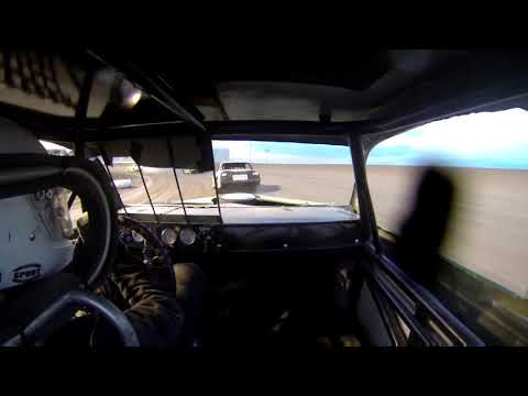 051019 RRVS Stock Car Feature GoPro