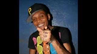 VYBZ KARTEL,GAZA SLIM,SHAWN STORM, BEENIE MAN - SUMMER TIME MIX - PENGBEATZ .wmv