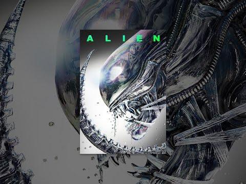 Alien Mp3