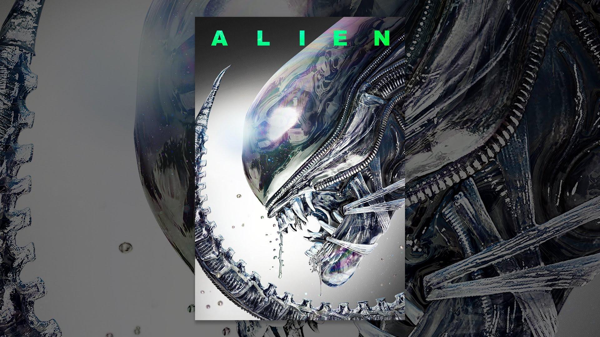 Download Alien