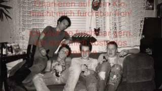 Böhse Onkelz - Ich mag (Lyrics)