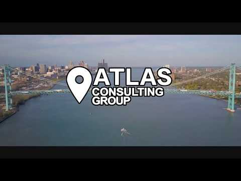 Atlas Consulting: An Introduction