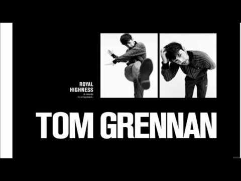Tom Grennan- Royal Highness lyrics