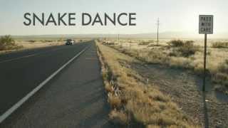 Snake Dance - Trailer