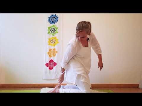 kundalini-yoga:-kriya-zum-abnehmen-&-meditation-für-kluges-essverhalten-|-sat-nam-yoga