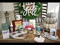 Etiquette   Hostess Holiday Gift Guide Haul and Hostess Gift Etiquette