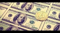 BITCOIN GENERATOR   How To Get Free Bitcoin