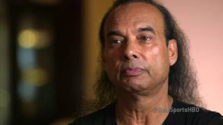 Bikram Choudhury-Sexual Misconduct Allegations: Real Sports Trailer (HBO)