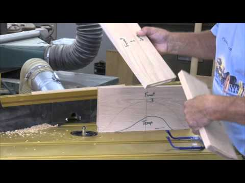 Sommerfeld S Tools For Wood Grandfather Clocks Made Easy With Marc