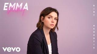 Смотреть клип Emma Blackery - Dirt | Acoustic