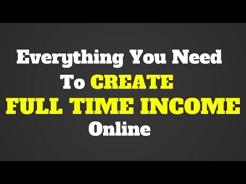 Power Lead System Income Proof & Results - Legit Way To Make Money Online - Residual Income