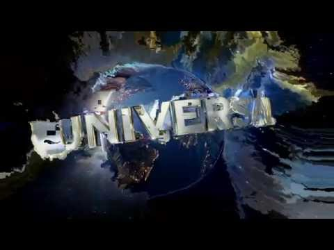 Universal Pictures logo 2015