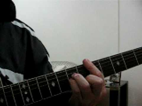 Is It Ok If I Call You Mine Guitar Chords Youtube