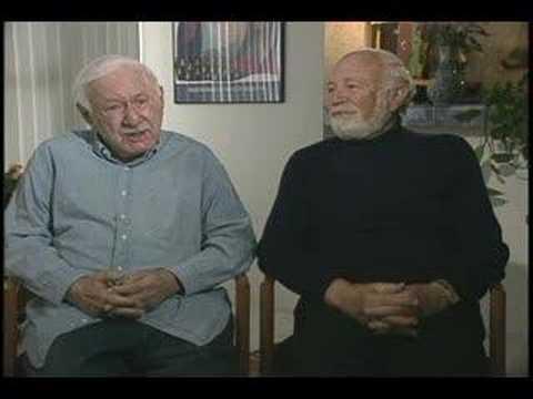Archive of American Television Bob Schiller & Bob...