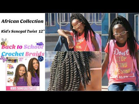 kids-crochet-senegal-twist-|sensationnel-african-collection|thewigdivatv