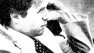 Ted Bundy: Lazarus