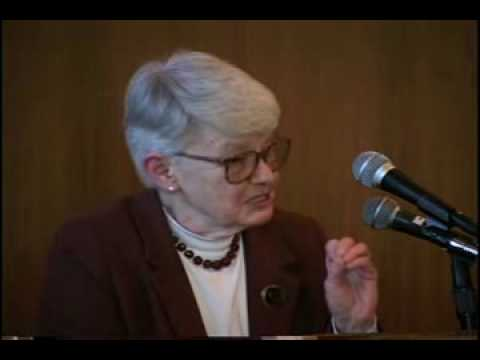 Normativity with Judith Jarvis Thomson