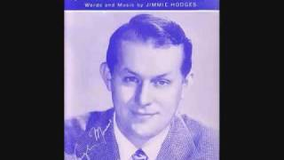 Vaughn Monroe - Someday You