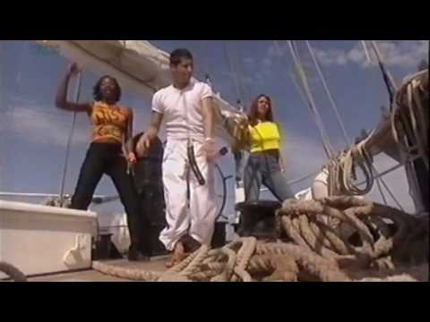 Jody Bernal - Oh Bambolero 2002