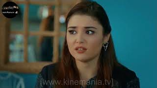 Ask Laftan Anlamaz - Episode 29- Part 28 - English Subtitles
