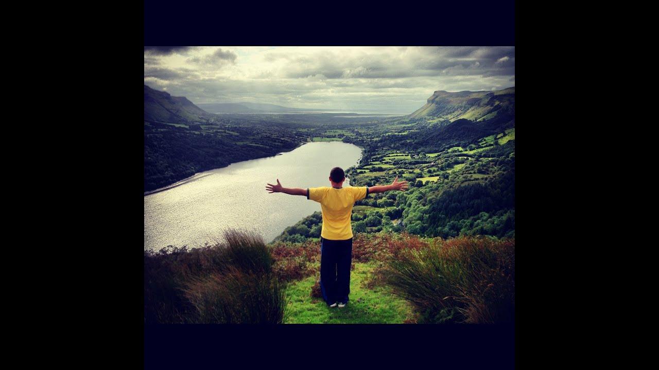 After 10 days Vipassana Meditation Course - YouTube