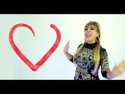 PATTY RAY -  CÁSATE CONMIGO (((VIDEO OFICIAL 4K)))