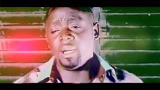 Geofrey Lutaaya - Ekisa (Ugandan Music Video)