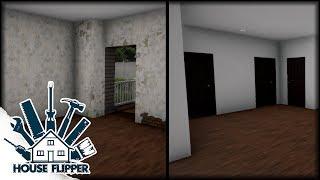 Aus Alt macht der Peter richtig NEU - House Flipper 10