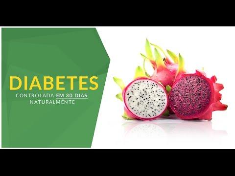 reverter o diabetes