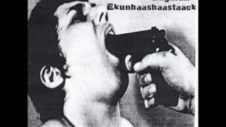 Ekunhaashaastaack track from 3 way split