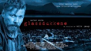 Glassdukkene (trailer)