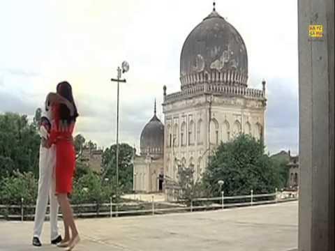 Mere Dil Ne Chupke Se Full Song   Ajay Devgn  Raveena Tandon   Gair   YouTub