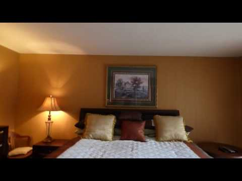 Sun Valley Idaho Vacation Rental Property