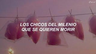 Conan Gray - Generation Why // Español