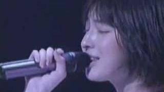 広末涼子 RH DEBUT TOUR 1999 - アリガト!