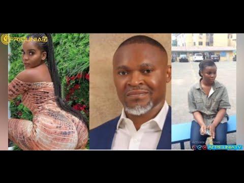 Unilag:  awaits police formal report to expel Chidinma Ojukwu