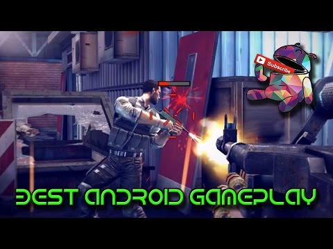 Unkilled New Multiplayer PvP Mode Android