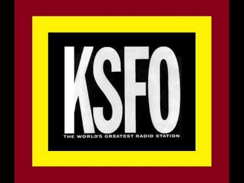 KENNEDY-ERA NEWS CAPSULE: 7/24/63 (KSFO-RADIO; SAN FRANCISCO, CALIFORNIA)