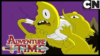Download Adventure Time   Too Old   Cartoon Network Mp3 and Videos