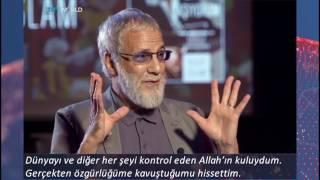 Yusuf İslam ile özel röportaj. 2/3. bölüm