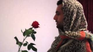 Video Afghan couples be like : before marriage vs After the marriage download MP3, 3GP, MP4, WEBM, AVI, FLV Agustus 2018