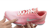 Nike In-Season TR 6 Print SKU 8789785 - YouTube 0c1a58def