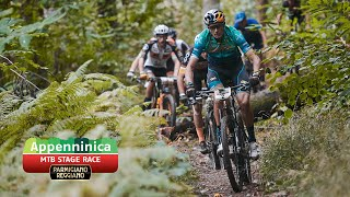 Best Moments of Appenninica MTB 2020 🚵🏻‍♂️