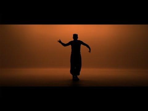 Vasil - Patuvam (Official Video)
